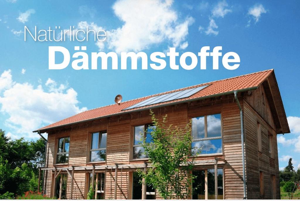"""Cellco®-Korkdämm-Platte im neuen """"Mein schönes Landhaus""""-Magazin"""